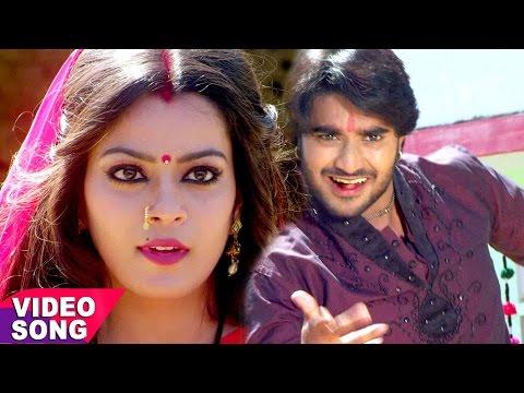 Video तोरा के राख लेनी - Chintu - Nidhi Jha - Truck Driver 2 - Superhit Bhojpuri Hit Songs 2017 new download in MP3, 3GP, MP4, WEBM, AVI, FLV January 2017