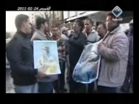 طحالب سوق الجمعة.mp4
