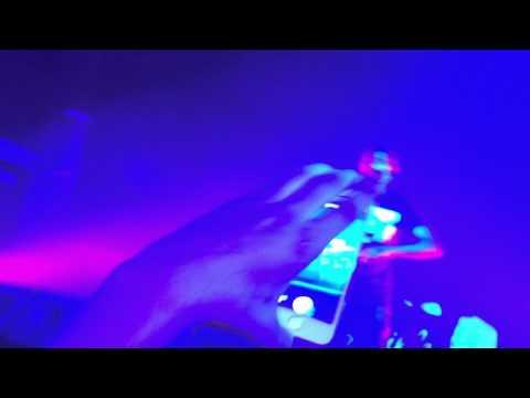 Cozz - Cody Macc - Forest Hills Drive Tour 3/19/15