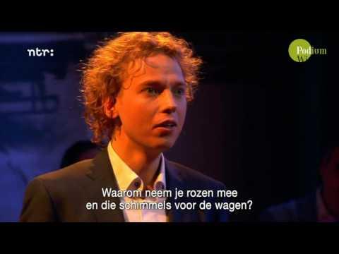 Dutch Classical Talent