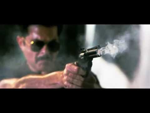 Shootout At Wadala Official Trailer | Akshay Kumar