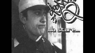 Download Lagu Loop 5 - Where are the ladies? Mp3