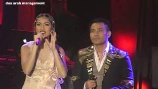 Video Lea Simanjuntak & Judika - Cinta Mati MP3, 3GP, MP4, WEBM, AVI, FLV Mei 2019