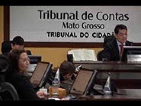 TCE Notícias 07/05/2019