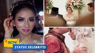 Download Video Tiga Kali Menikah Selalu Mendapat Mahar Milyaran Rupiah, Bella Pakai Guna Guna - Status Selebritis MP3 3GP MP4
