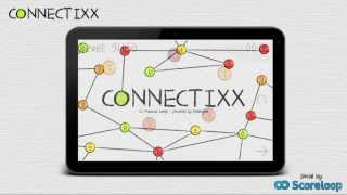 ConnectiXX FREE YouTube video