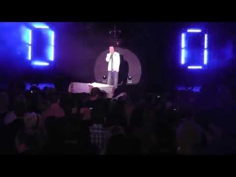 Best of Popschlager 2014 - Zusammenfassung Kevin Marx (live)