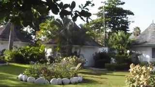Runaway Bay Jamaica  city pictures gallery : Runaway Bay Jamaica