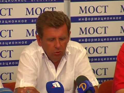 В Украине внедряют цифровое телевидение