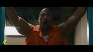 Nonton Halálos iramban 8 - Shaw börtönlázadást provokál - magyar nyelvű filmklip Film Subtitle Indonesia Streaming Movie Download