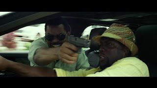 Nonton Ride Along 2  Game Mode Driving Film Subtitle Indonesia Streaming Movie Download