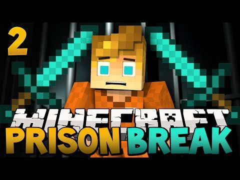 break - Server IP: mc.arkhamnetwork.org Subscribe and never miss an Episode - http://bit.ly/CraftBattleDuty Lets Smash 2500 Likes for the Epic Prison Break Series! Follow me on Twitter: https://twitter.c...
