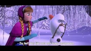 Frozen Kijken Stream Of Download Makkelijk Via Filmnl