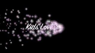 Nonton Kids Love 2016 Film Subtitle Indonesia Streaming Movie Download
