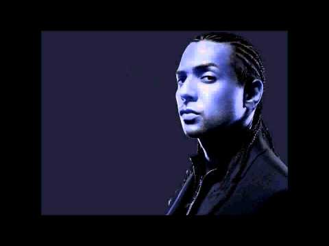 SeanPaul - Touch the Sky Official Music Video HD HQ