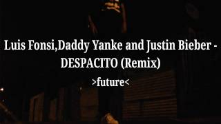 Bailando Cutting Shapes/Shuffle Dance #20 | Despacito (Remix) Justin Bieber,Luis Fonsi and Daddy Yan