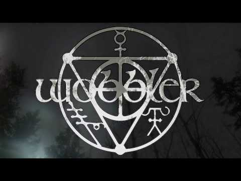 Wobbler -