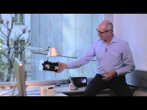 Digitalradio / DAB+Tutorial: Tipps & Tricks