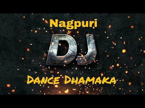 Video Has mat pagli pyar ho jayega 2018 (Nagpuri dance song) download in MP3, 3GP, MP4, WEBM, AVI, FLV January 2017