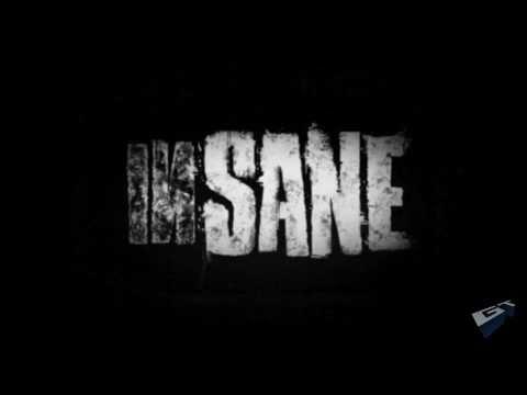0 Trailer: Guillermo Del Toros inSane