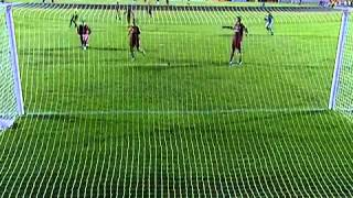Copa do Brasil 2013 - Oitavas/Volta - Goiás 2 x 0 Fluminense - Estádio: Serra Dourada - Gols do Verdão: Renan Oliveira e William Matheus - Público: 22.892 ...