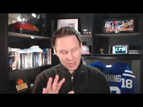 CFB Recap and NFL plus Best Bets from Pauly - Free Picks