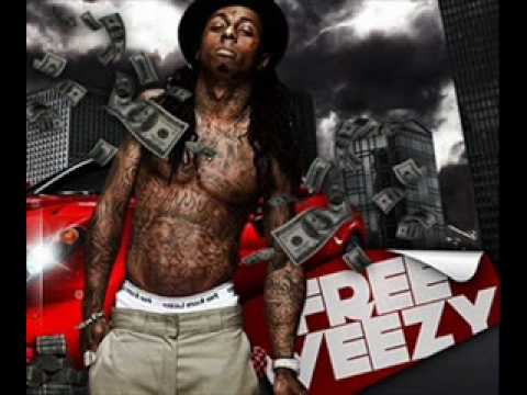 free weezy - You can read Tune's letter below: Hello world... I'm good. Counting the days and still smiling. Most of those smiles come from hearing my kids' voices over t...