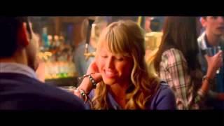 Finalmente 18 Trailer Oficial Dublado (2013)
