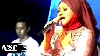 Video Evie Tamala - Cintai Aku Kerana Allah (Caka) MP3, 3GP, MP4, WEBM, AVI, FLV Oktober 2018