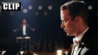 Nonton Grand Piano Clip 2013 Film Subtitle Indonesia Streaming Movie Download