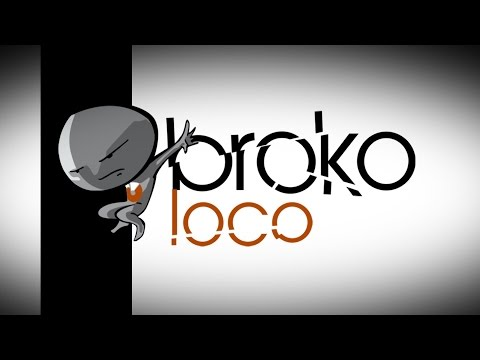 Video of Broko Loco