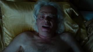 The Greasy Strangler (2016) Official Trailer