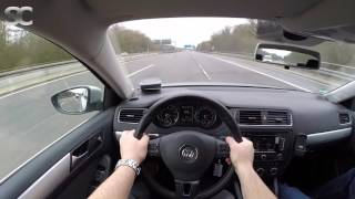 Nonton Vw Jetta 1 4 Tsi Hybrid  2014  On German Autobahn   Pov Top Speed Drive Film Subtitle Indonesia Streaming Movie Download