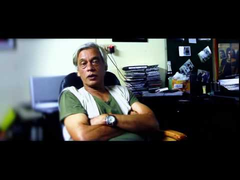 SUDHIR MISHRA talks about the film SOOPER SE OOPER