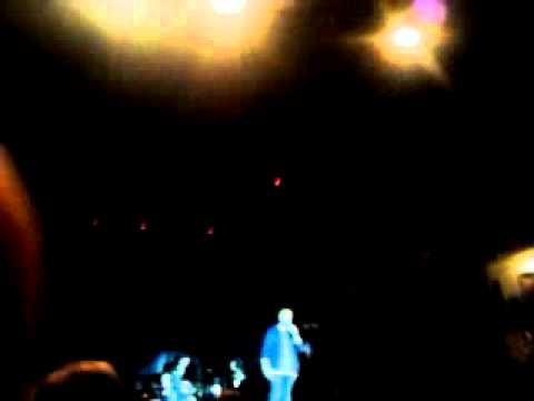 """, title : 'Gigi Finizio Live """"La mia stella"""" presentazione nuovo album e """"Basterebbe""""'"""