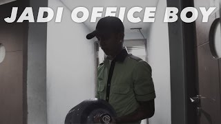 YOUNG LEX JADI OFFICE BOY LAGI - Forever Young Eps. 72 ## Video