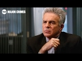 Major Crimes 4.17 (Preview)