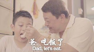 Nonton Dad  Let S Eat                Butterworks Film Subtitle Indonesia Streaming Movie Download