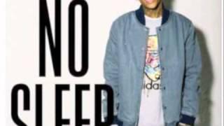 Thumbnail for Wiz Khalifa — No Sleep (Aylen Remix)