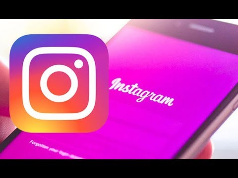 Instagram DOWN   Photo sharing network not working for HUNDREDS of users after outage