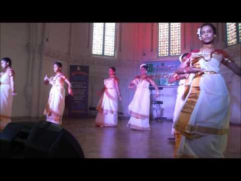 Video Kera Nirakal Aadum HD download in MP3, 3GP, MP4, WEBM, AVI, FLV January 2017