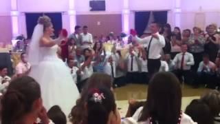Alban Shehu Live 1-Dasma E Fisnikut