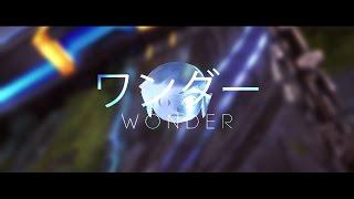 ワンダー ~ Wonder – A Toon Link SSB4 Minitage/Mixclip