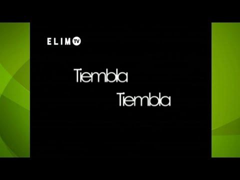 (02x16) LCDLL • Tiembla Tiembla