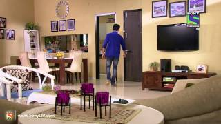 Main Naa Bhoolungi - Episode 32 - 4th February 2014 full hd youtube video 04-02-2014 Sony tv shows