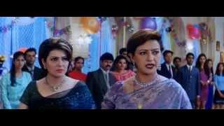 Waah! Tera Kya Kehna (2002) w/ Eng Sub - Hindi Movie