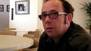 6) L'acteur Olivier Gourmet Interview Sur Le Thème Handicape&Sexualité ...