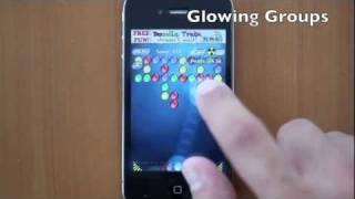 Bubble Shooter YouTube video