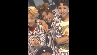 [Fancam/MPD직캠] 160825 ch.MPD NCT Dream - Chewing Gum / JaeMin ver. Mnet MCOUNTDOWN DEBUT STAGE!! You can watch this VIDEO only on YouTube ch.MPD www.youtube....