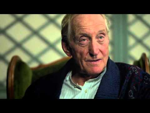 And Then There Were None 2015 Trailer